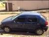 Foto Ágio palio 2009 2010 completo mais baço de...