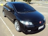 Foto Honda Civic Si 2.0 16v Top