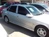 Foto Chevrolet vectra 2 2001 em limeira