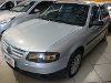 Foto Volkswagem gol 1.6 power 2006