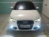 Foto Audi A1 1.4 Tfsi Turbo 2011 Com Teto Solar!