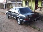 Foto Chevrolet Monza 1991