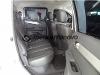 Foto Chevrolet s10 cd 2.8 LT 4X 2013/