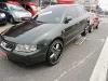 Foto Audi A3 2001