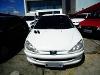Foto Peugeot 206 soleil 1.6 16v 2p 2001 curitiba pr