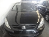 Foto Peugeot 307 Hatch. Passion 1.6 16V