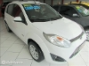 Foto Ford fiesta 1.6 mpi hatch 8v flex 4p manual...
