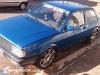 Foto VW Voyage 1.8 Turbo 1990 em Jundiaí