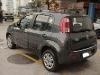 Foto Fiat Uno Completo