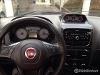 Foto Fiat strada 1.8 mpi adventure locker e. Torq cd...