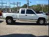 Foto Chevrolet silverado 5.7 sport side ce v8...