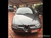 Foto Alfa romeo 156 2.0 ts 16v gasolina 4p manual...