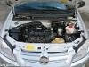 Foto Chevrolet Celta 1.0 8v spirit