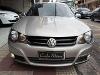 Foto Vw - Volkswagen Golf Sportline - 2012