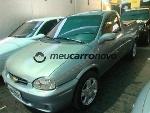 Foto Chevrolet corsa pick-up gl 1.6 EFI 2P 2003/.