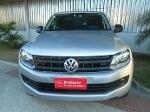 Foto Volkswagen AMAROK CD2.0 16V/S CD2.0 16V TDI 4x4...
