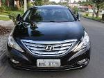 Foto Hyundai Sonata 2.4 16v Automatico Com Teto...