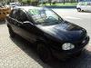 Foto Chevrolet Classic 1.0 Mpfi Vhce 8v
