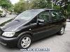 Foto Chevrolet zafira 2.0 MPFI 8V Preto 2003/...