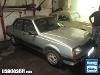 Foto Chevrolet Monza Sedan Prata 1988/ Gasolina em...