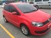 Foto Vw Volkswagen Fox 13.400Km IPVA 2015 PAGO Ver...