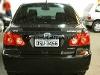 Foto Toyota corolla sed. Se-g 1.8 16v (aut) 4P...