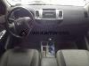 Foto Toyota hilux cab. Dupla sr 4x2-at 2.7 16V(N....