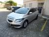 Foto Chevrolet Prisma 1.4 Ano 2013