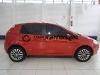 Foto Fiat punto hlx 1.8 8V 4P 2007/2008