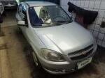 Foto Chevrolet - celta 1.0 mpfi vhce 8v flex 4p -...