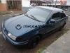Foto Volkswagen logus gli 1.8 2P 1995/