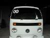 Foto Volkswagen kombi lotação 1.4 2000 itabira mg