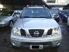 Foto Nissan frontier le 4x4-at c. Dup 2.5 16V TDI...
