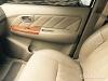 Foto Toyota hilux sw4 3.0 srv 4x4 7 lugares 16v...