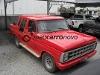 Foto Ford f1000 cd engerauto 3.9 mwm turbo 3p 1990/...