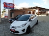 Foto Ford New Fiesta Sedan SE 1.6 16V (Flex)
