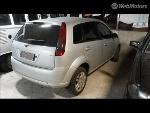Foto Ford fiesta 1.6 rocam hatch 8v flex 4p manual...