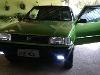 Foto Fiat Uno Mille 1.0 - 1991 - Ótimo Estado -...