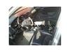 Foto Honda civic sedan exs 1.8 flex 16v automático...
