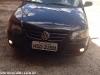 Foto Volkswagen Saveiro Cab Simples 1.6 8V Super Surf