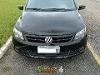 Foto Vw - Volkswagen Gol Power 1.6 - 2012 abx tabela...