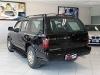 Foto Chevrolet blazer executive 4.3 v6 aut. 1998/