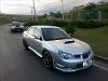 Foto Subaru impreza 2.5 wrx sedan 4x4 16v turbo...