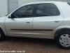 Foto Chevrolet Celta 1.0 LT Flex