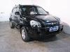 Foto Hyundai tucson gls 4x4-at 2.7 V-6 4P 2007/...