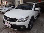 Foto Volkswagen Saveiro 1.6 Cross Ce 8v