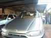 Foto Fiat palio 1.6 mpi stile 16v gasolina 4p manual...