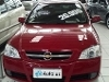 Foto Chevrolet Astra Hatch Advantage 2.0 (Flex) (Aut)