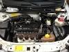 Foto Chevrolet Celta 1.0 8v vhe / spirit