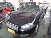 Foto Fiat palio 1.4 mpi elx 8v flex 4p manual /2008